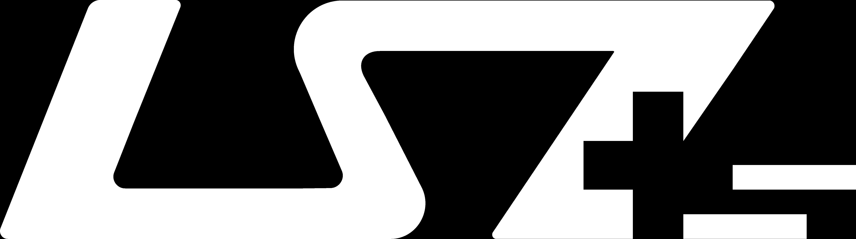 LSZ - Letzebuerger Studenten zu Zürech
